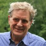 Robert Thurman-Official