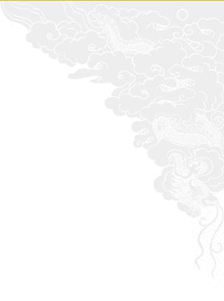 Sidebar Ornament Simulacrum