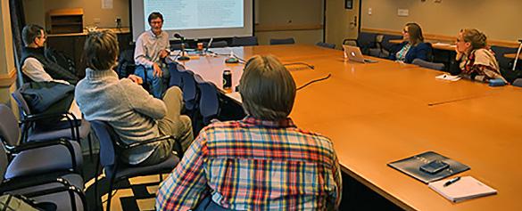 2018 Lotsawa Translation Workshop – Tsadra Conferences